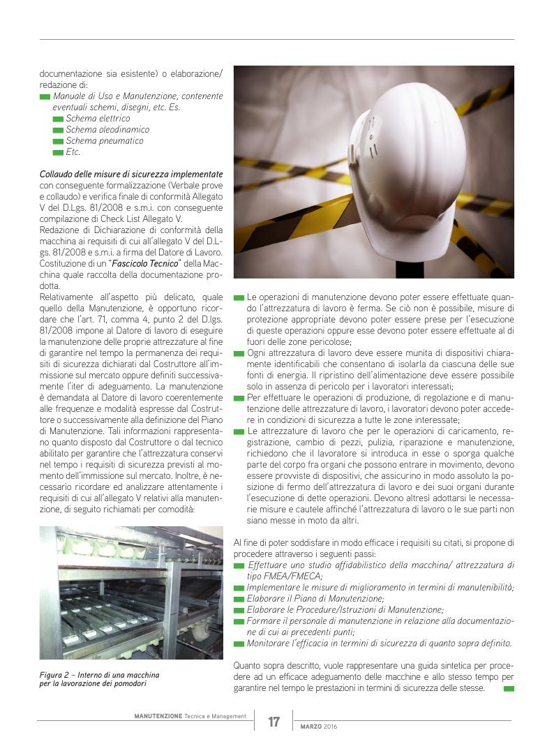 Schema Elettrico Za : Idee per came cancelli automatici schema elettrico immagini che